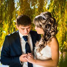 Wedding photographer Dmitriy Kolesnikov (armavir). Photo of 02.04.2014