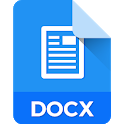 All Document Reader - Docx Reader, Excel Viewer icon