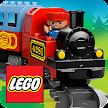 LEGO® DUPLO® Train APK