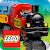 LEGO® DUPLO® Train file APK Free for PC, smart TV Download