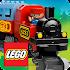 LEGO® DUPLO® Train 3.0.6