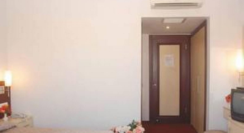 Side Elis Hotel