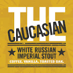 Texas Ale Project The Caucasian