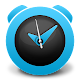 Alarm Clock Download on Windows