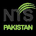 NTS Jobs & Tests - ilmkidunya icon