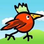 HappyBirds icon