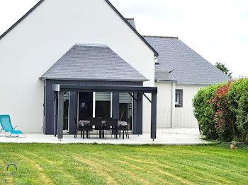 maison à Saint-pere (35)