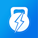 HealthFit - Abs Workout with No Equipment Needed APK