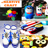 Creative Craft idea