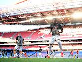 Jérôme Boateng surpris par la victoire de l'Olympique Lyonnais