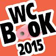 WC-Book