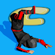 Clumsy Jumper - Fun Ragdoll Game Android apk