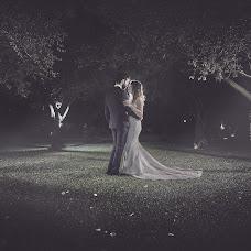 Wedding photographer Fabio Grasso (fabiograsso). Photo of 25.01.2018
