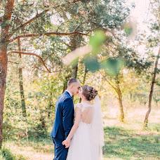 Wedding photographer Olga Glazkina (prozerffina1). Photo of 13.03.2018
