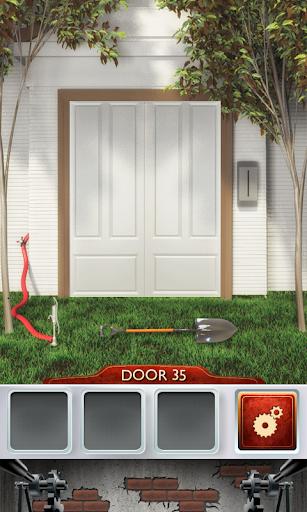 100 Doors 2 screenshot 12