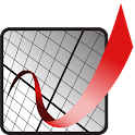 MFT Graph World icon