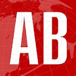海外トラベルツアー比較 AB-ROAD エイビーロード Icon