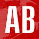 海外トラベルツアー比較 AB-ROAD エイビーロード Download on Windows