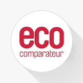 ECO/comparateur