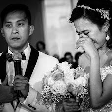 Düğün fotoğrafçısı Tim Ng (timfoto). Fotoğraf 29.08.2017 tarihinde