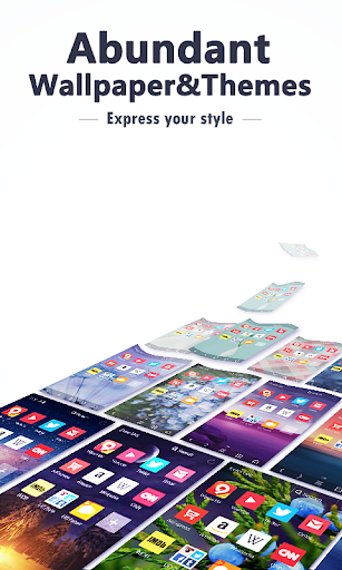 玩通訊App UC浏览器 - 飞速上网免費 APP試玩