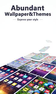 UC Browser - Fast Download- screenshot thumbnail