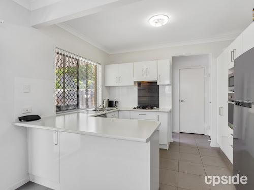 Photo of property at 59/3 Brushwood Court, Mango Hill 4509