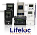 Lifeloc Technologies