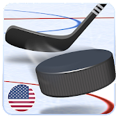 Ice Hockey League FREE