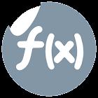 GeoFormel Lite - 4 Geocaching icon