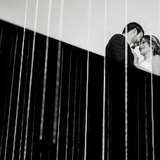 Wedding photographer Mayra Rodríguez (rodrguez). Photo of 02.02.2018