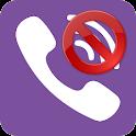 Silent Call Blocker icon