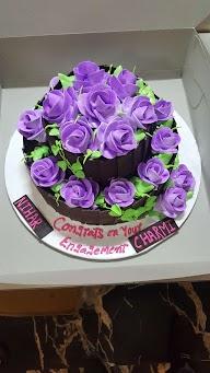 King Cakes & Desserts photo 3