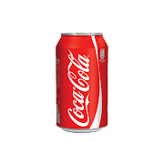 160. Canned Drink