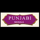Punjabi Masala, Sahibabad, Ghaziabad logo