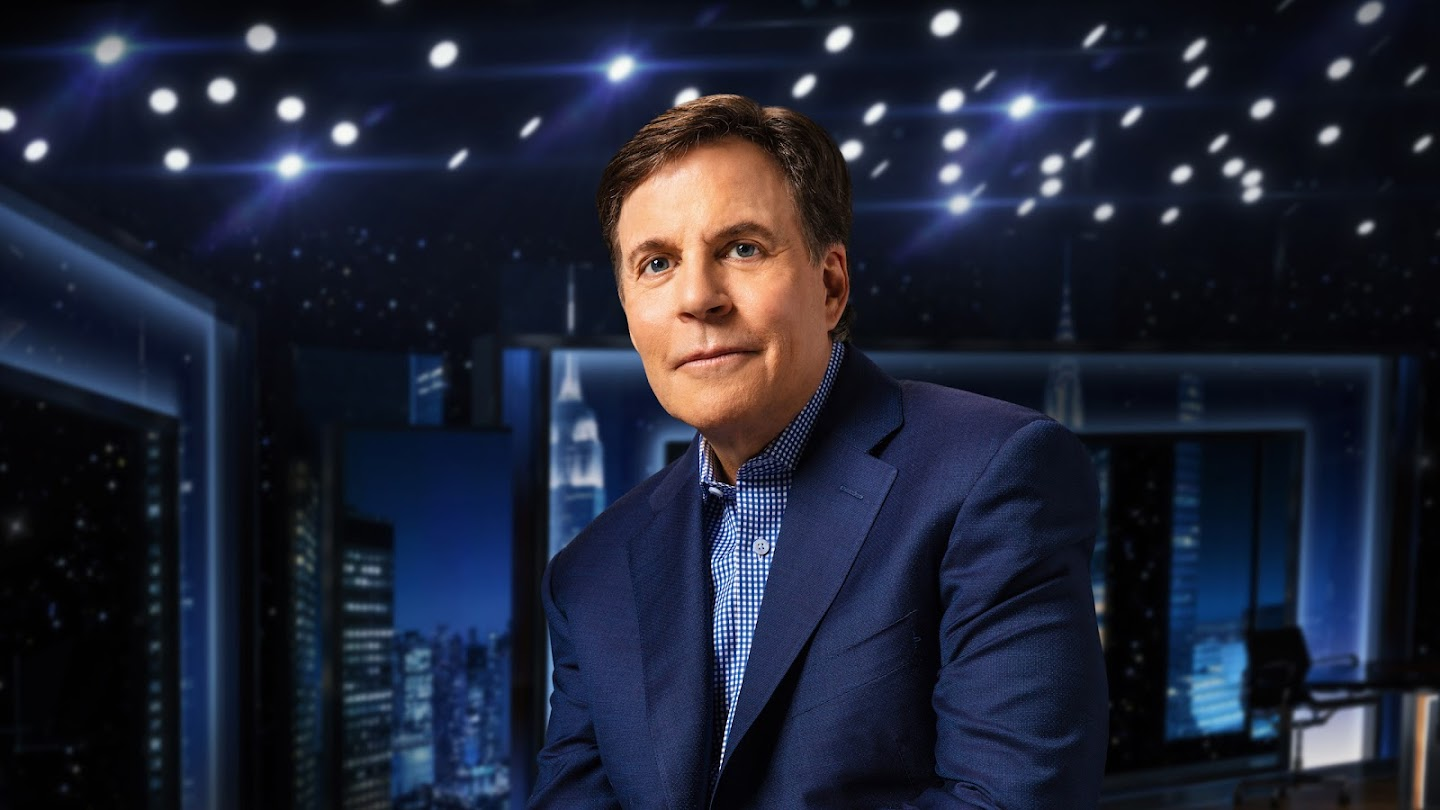 Watch Back on the Record With Bob Costas live*