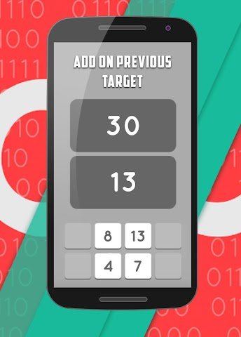 android 8 Digits: Modern Sudoku Puzzle Screenshot 3