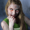 Zombie High: Choices Game RPG icon