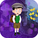Kavi Escape Games 432 Tourist Guy Escape Game (game)