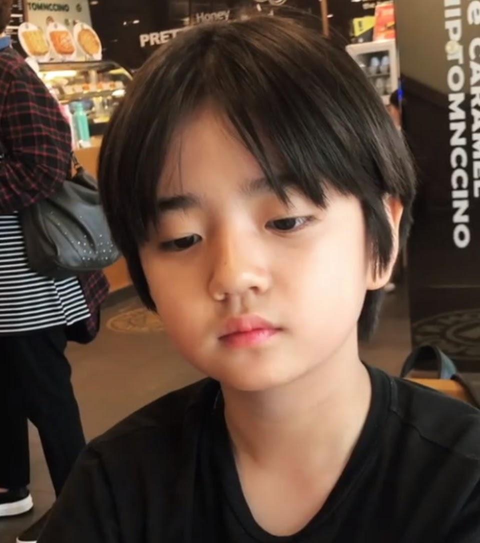 kanghoon11