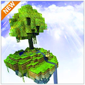 Mods for Minecraft 2020 icon
