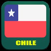 Chile Radio - World Radio free online