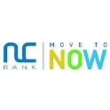 NC Uganda Mobile Banking icon