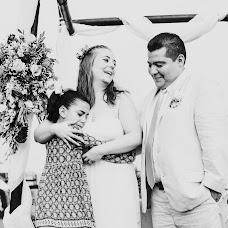 Wedding photographer Erick Ramirez (erickramirez). Photo of 27.05.2017