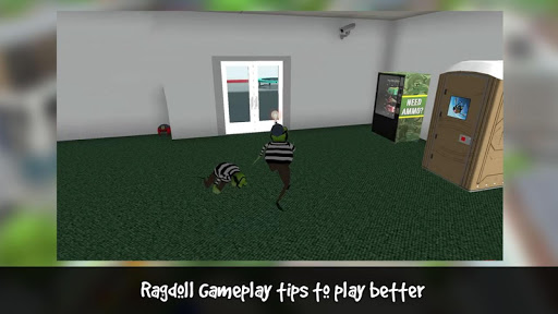 Amazing Simulator Frog Tips