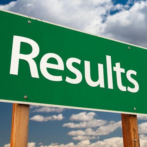 Assam Results : APSC, SEBA, DU, GU, NRHM, SSA, etc