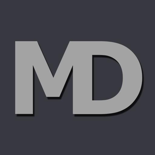 Makal Development avatar image