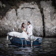 Wedding photographer Emanuele Casalboni (casalboni). Photo of 27.03.2015