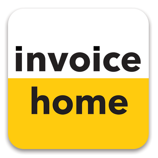 100 Free Invoice PDF Templates file APK for Gaming PC/PS3/PS4 Smart TV