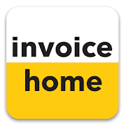 100 free invoice pdf templates apps on google play